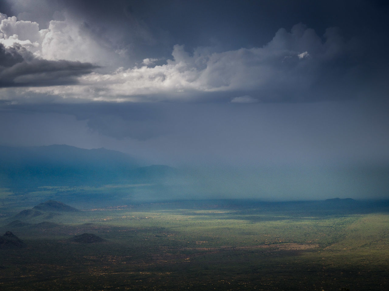Beauty In Nature Cloud - Sky Day Idyllic Landscape Landscapes Lesotho Mountain Nature Nature Nature_collection Naturelovers No People Outdoor Outdoor Photography Outdoors Outside Scenics Sky Sky And Clouds Tranquil Scene Tranquility Usambara UsambaraMountains Weather