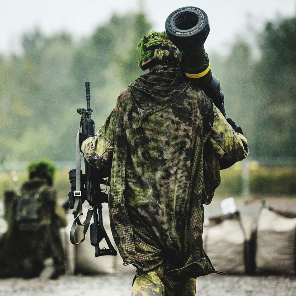 Beautiful stock photos of army,  Army,  Army Soldier,  Camouflage Clothing,  Carrying