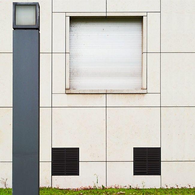 Tempelhoferufer Möckernstrasse Familiengericht quadratisch praktisch ...Tristesselover Quadratischpraktischgut Quadratischpraktisch Quadratischpraktischarchitektur