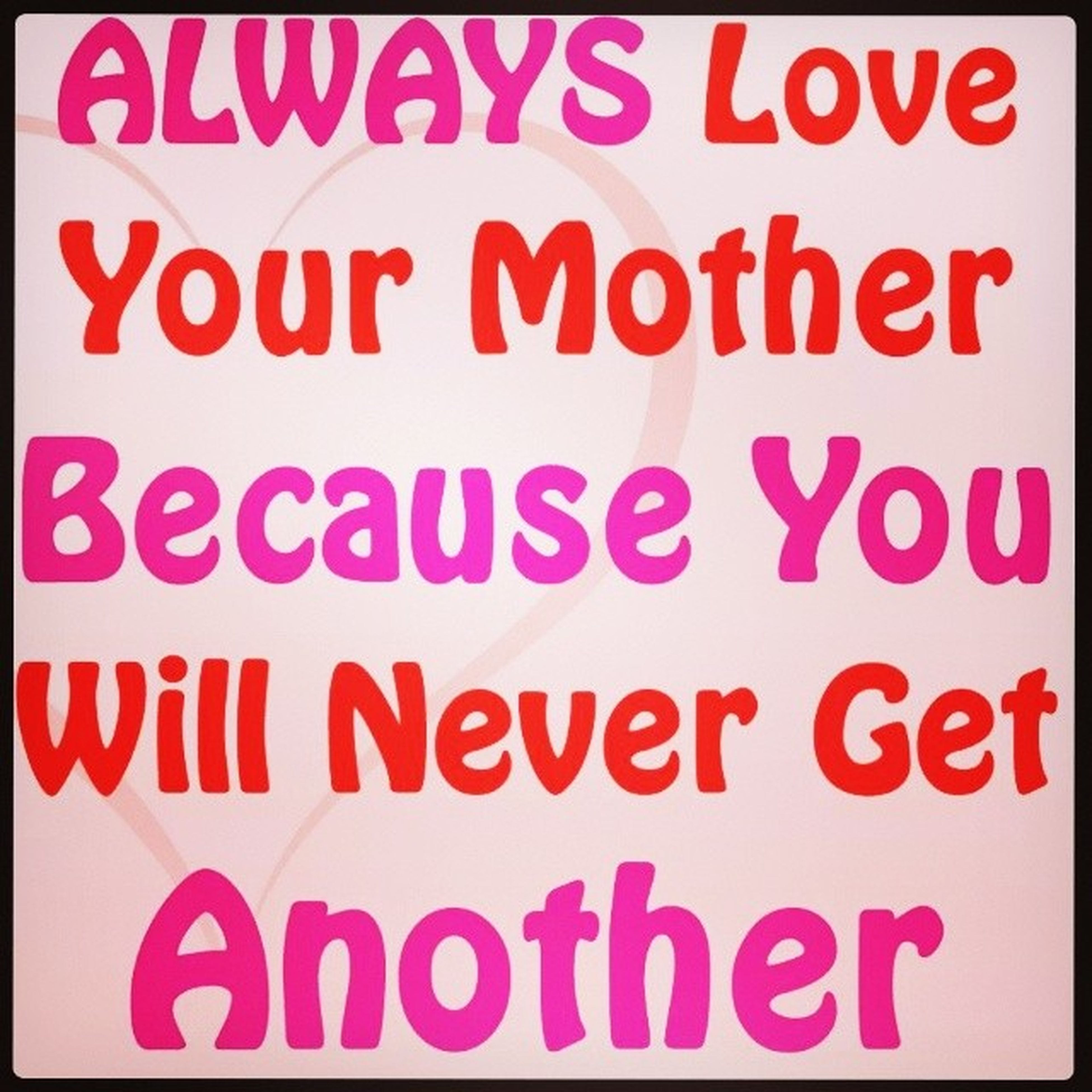 Love my mommy ♥ Proudmommasgirl