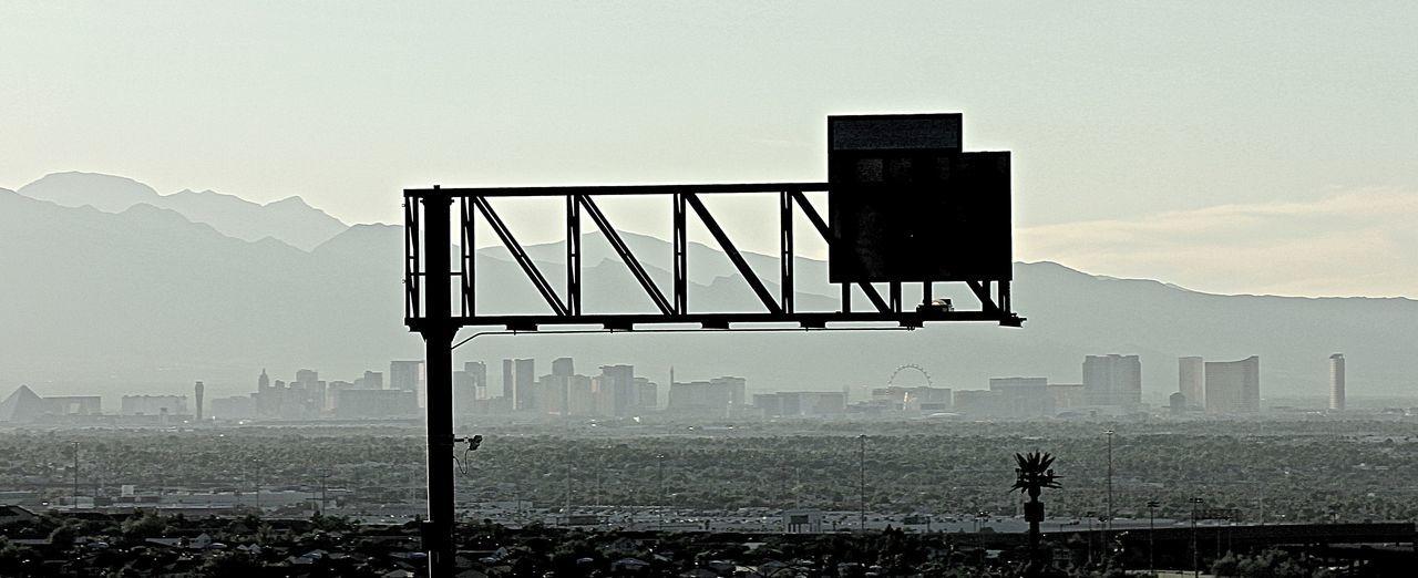 Las Vegas Nevada City Skyline Skyline Durkness And Light Darkness And Light Cityscapes Cityscape City Landscape Las Vegas ♥ How Do You See Climate Change?