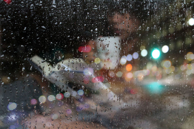 """""""..there was a perfect storm of us and it was lightning in her eyes and thunder in my heart and a rain of beauty that drenched our souls to the bone. """"- K.D EyeEm Best ShotsEyeEm Bokeh Winter That's Me Reading Coffee Book"""