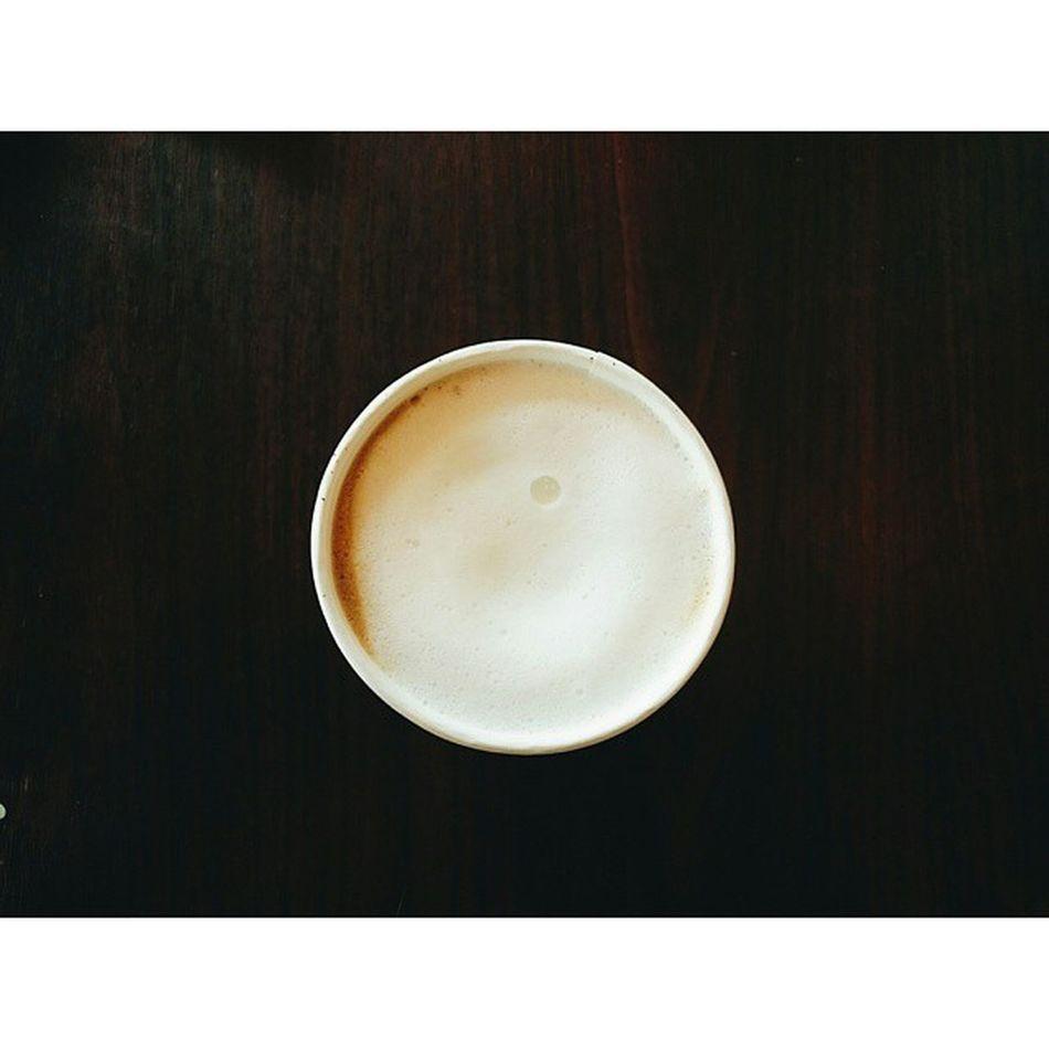 ☕ . | นุ่ ม . @blackcanyonthailand . . . . Coffee Latecoffee Late BlackCanyon Blackcanyonthailand Blackcanyoncoffee Freedom VSCO Vscocam Relax Relaxtime Photooftheday Nice Morning Breaktime