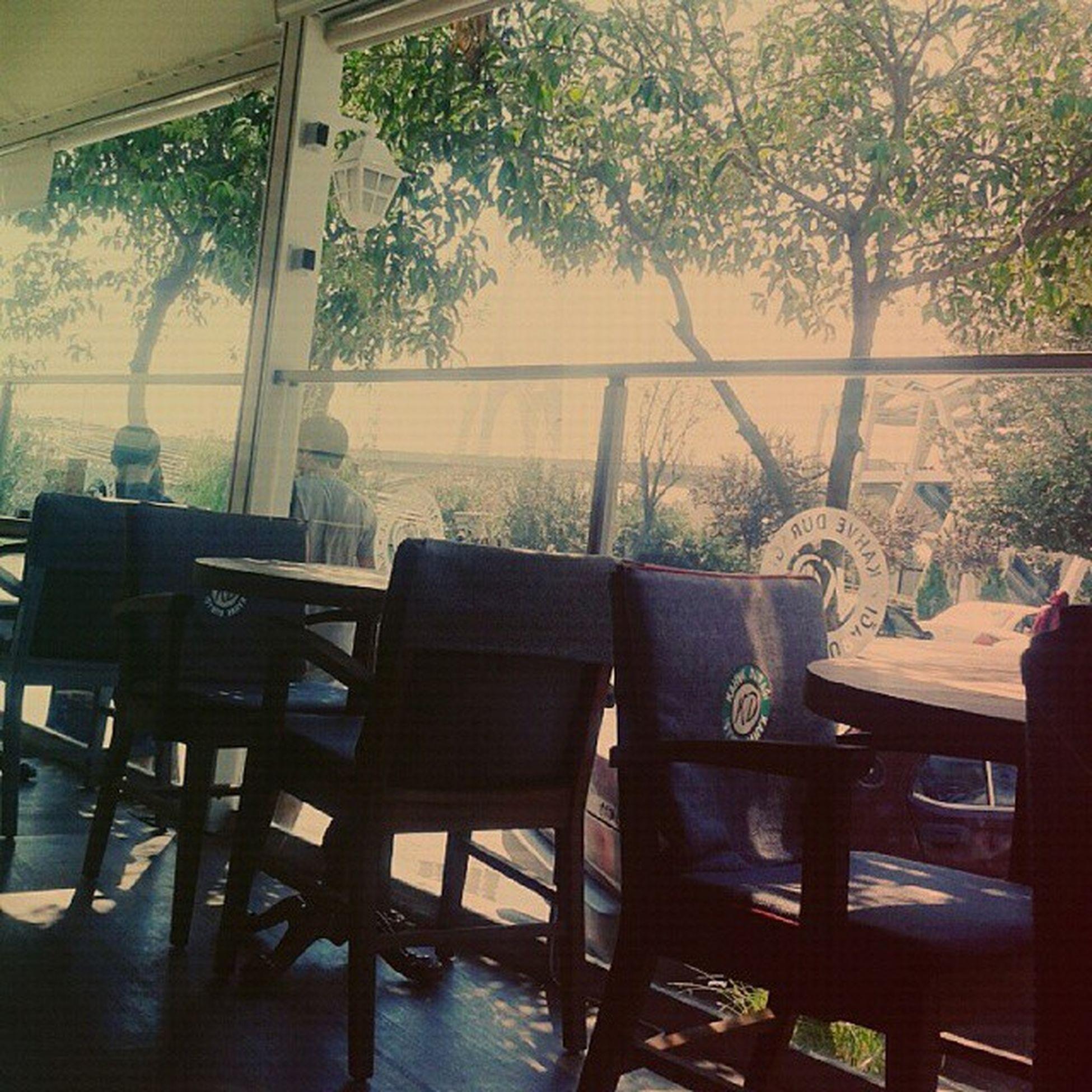 Kahve duraģı:)) Kahve Cafe