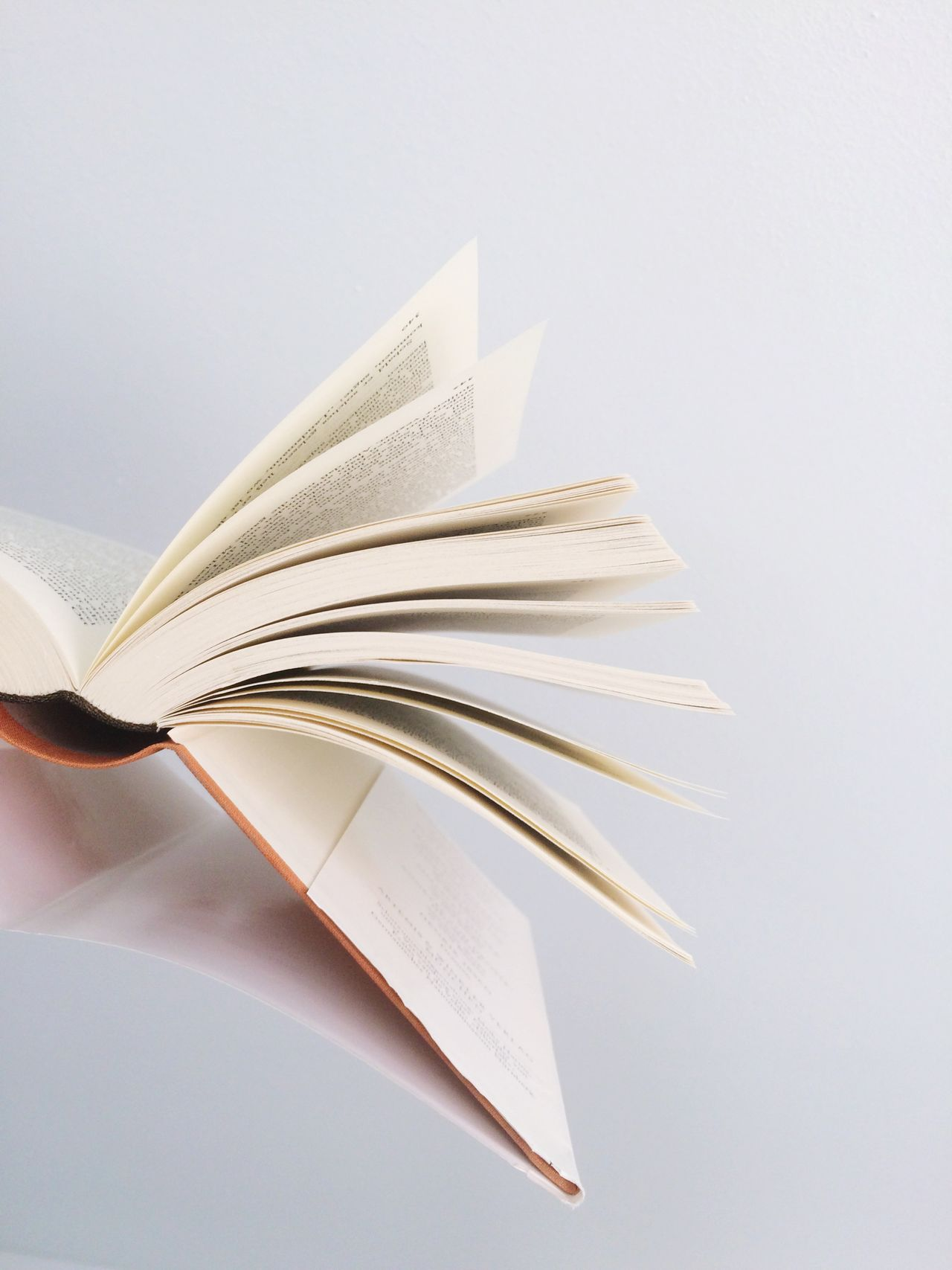 Beautiful stock photos of books, Book, Close-Up, Education, Knowledge