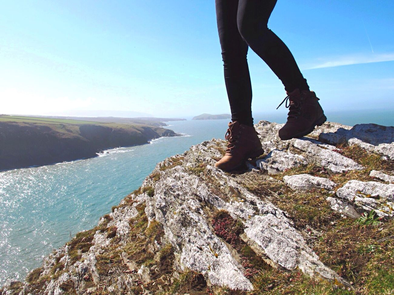 In my element walking in the great outdoors (looking down on Mwnt Beach in Wales) Two Is Better Than One Photography Nature Outdoors Scenics Nature Beach Photographer Beachphotography Overhead View Wildlife & Nature Walking Around Hiking Adventure Lifestyles Enjoying Life Hanging Out Exploring Beauty In Nature Personal Perspective Landscape Eye4photography  Style People And Places Popular Photos