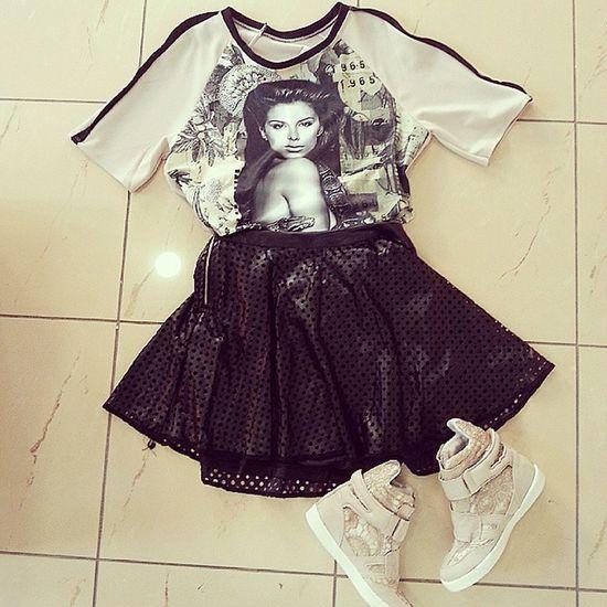 http://i.instagram.com/lli.lil/ ➡LadyPiù ⬅NewOutfit SempreNovità Shoppingonline Instagram Photooftheday TagsForLike AreYouReadyToShop ❓? GoGoGoo ??❤