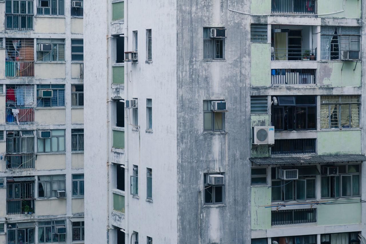 Beautiful stock photos of dunkel, building exterior, architecture, built structure, city