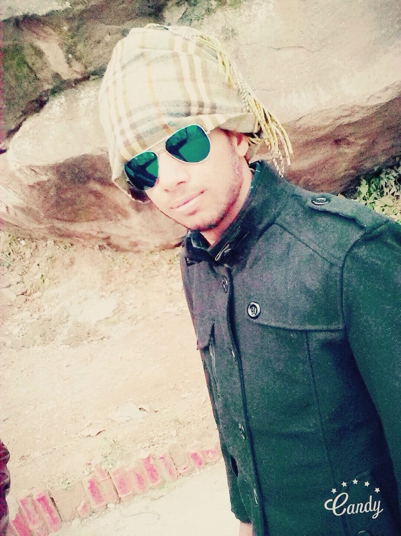 Enjoying Life Taking Photos Check This Out That's Me Murree The Tourist Attraction Hello World First Eyeem Photo Taking Photos