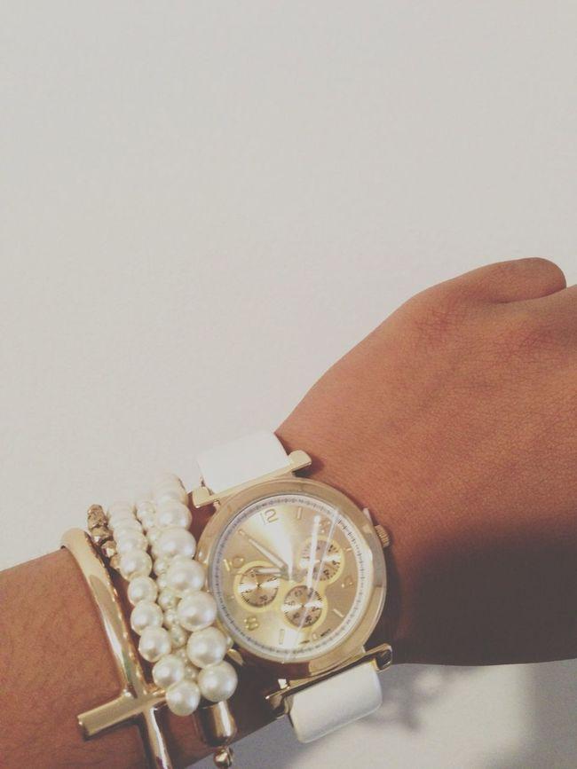 Wrist Game