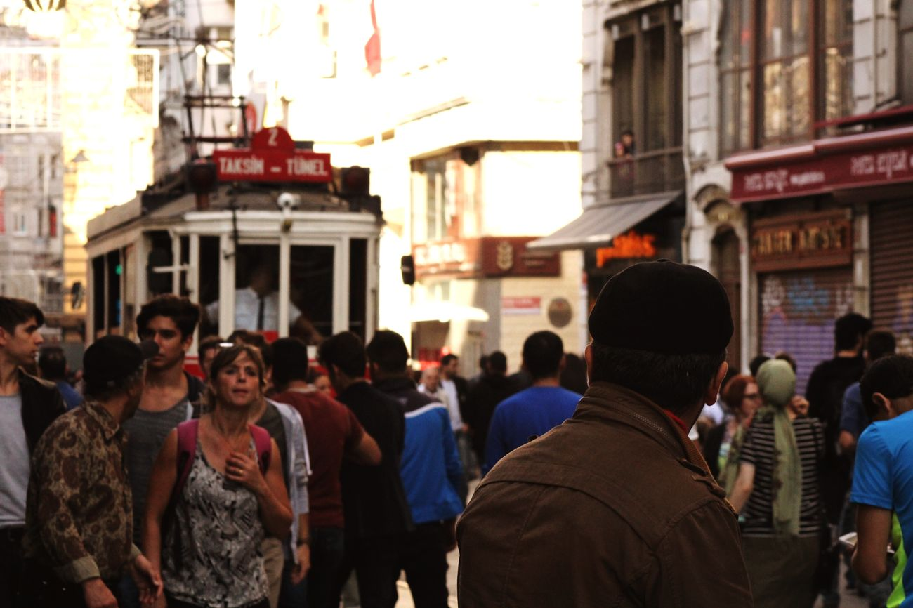 I Love My City LifeinIstanbul Istanbul Turkey Taksim Beyoğlu Streetphotography Istanbuldalasam Istanbullovers Istiklalcaddesi