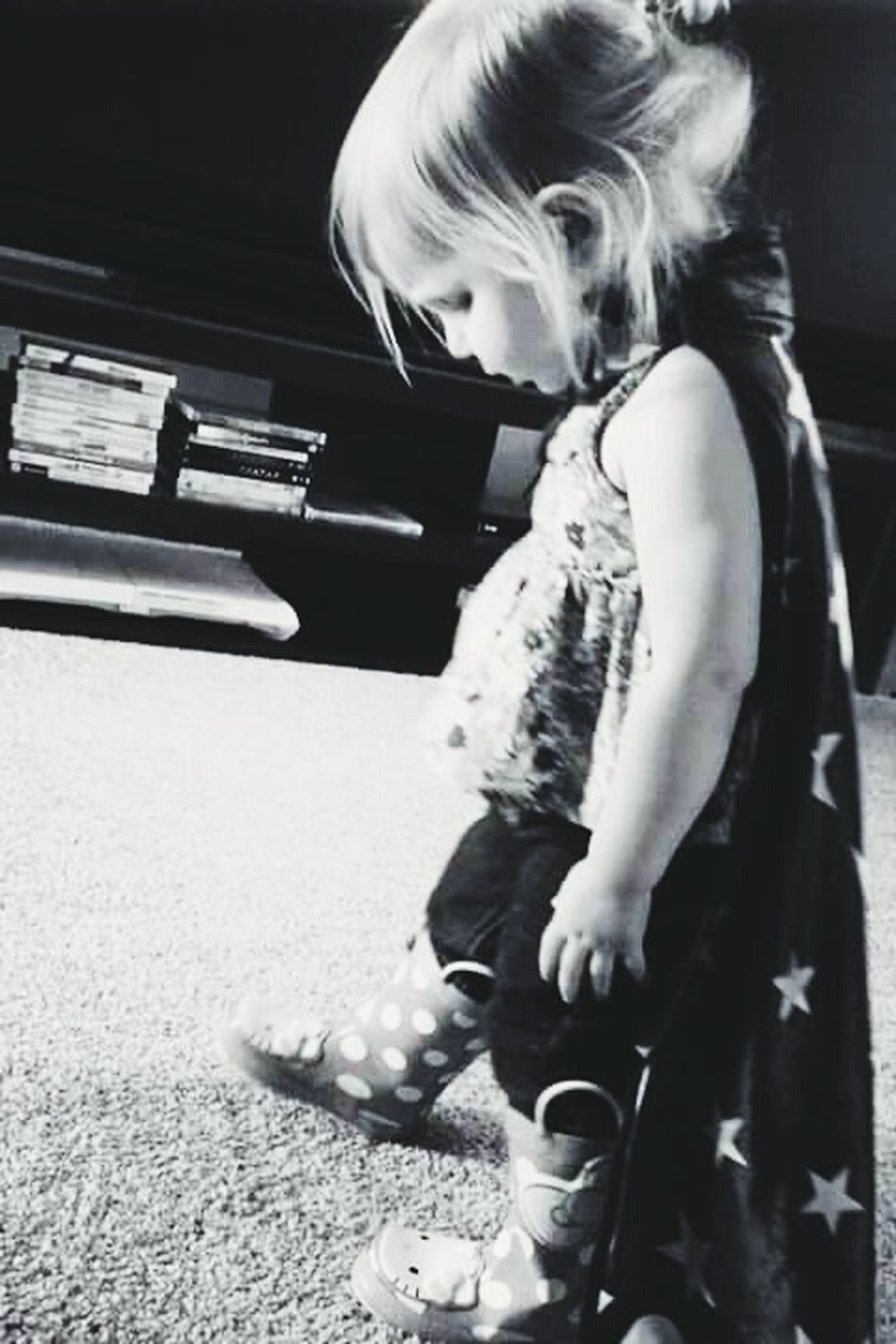 Blackandwhite Whiteandblack Unconditional Love The Photojournalist - 2016 EyeEm Awards Love Photo Of The Day Watch For Children Check This Out Lost In Thought... Award Winning Photos Gods Creation First Eyeem Photo Proud Grandmother Lost In Play My Girl Sweet♡ Awesomeness Willamette Valley I TookThis Picture!!! Funny Kid Magic