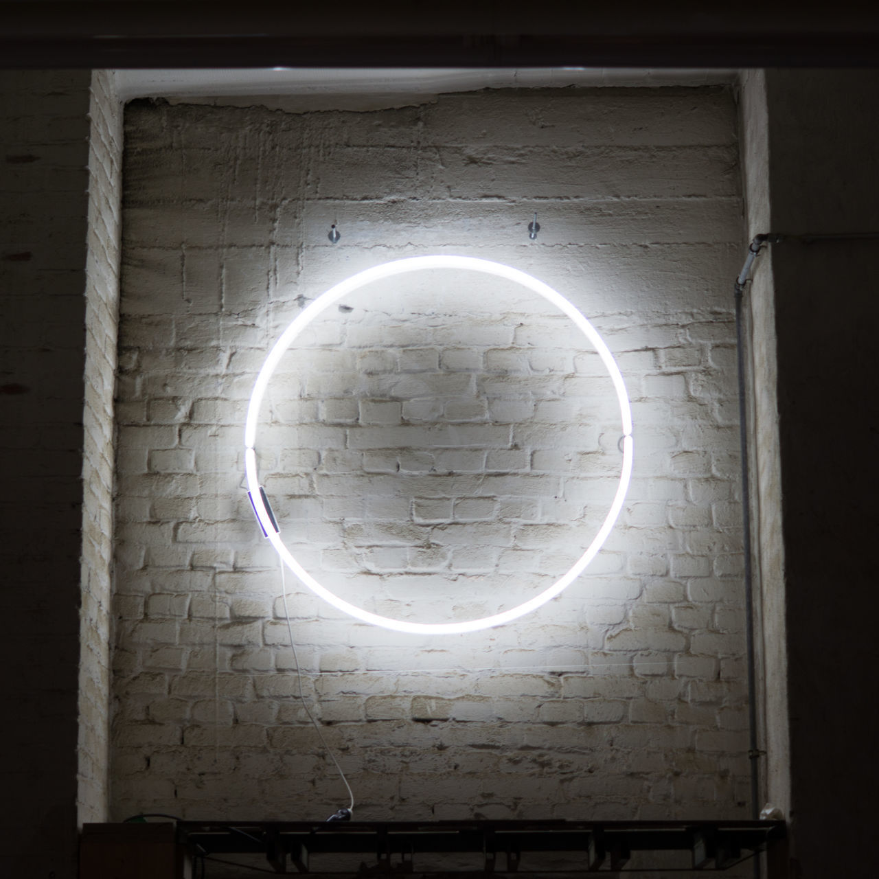 Beautiful stock photos of shape, Circle, Circular, Illuminated, Light
