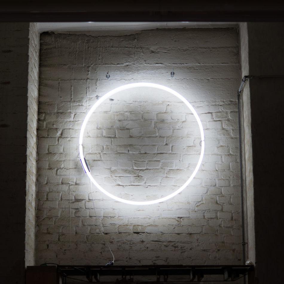 Beautiful stock photos of shape, Circle, Circular, Illuminated, Light
