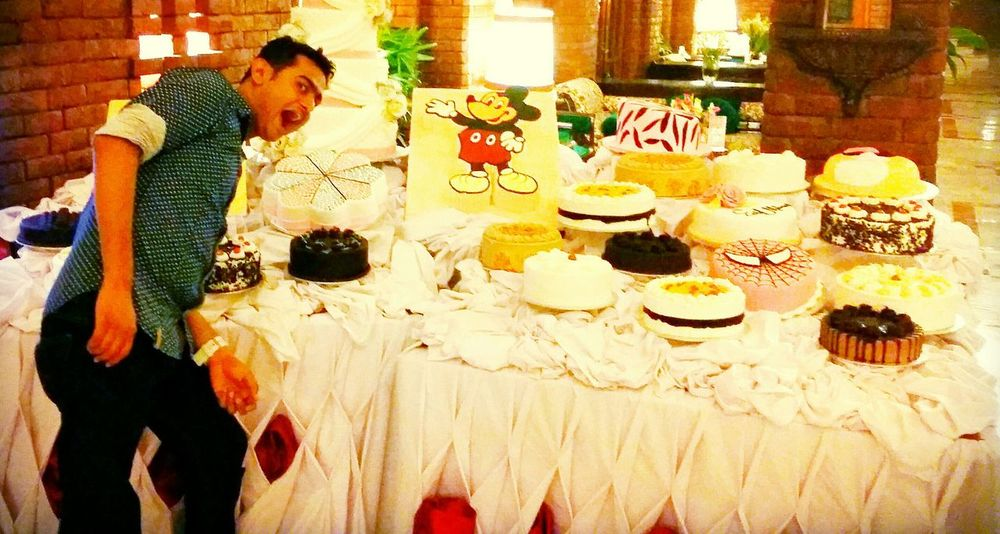 Its My Birthday !  Birthday Its My Birthday  Birthday Cake Happy Birthday To Me!! Celebrating My Birthday Birthday Party Wish Me Luck That's Me Enjoying Life
