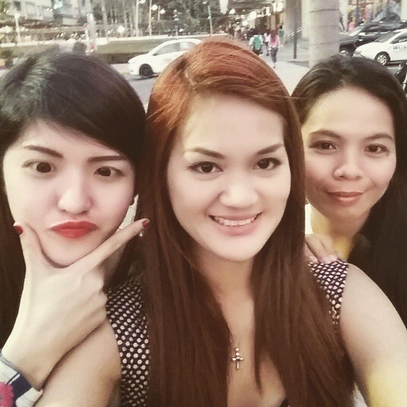 Friendshipdates
