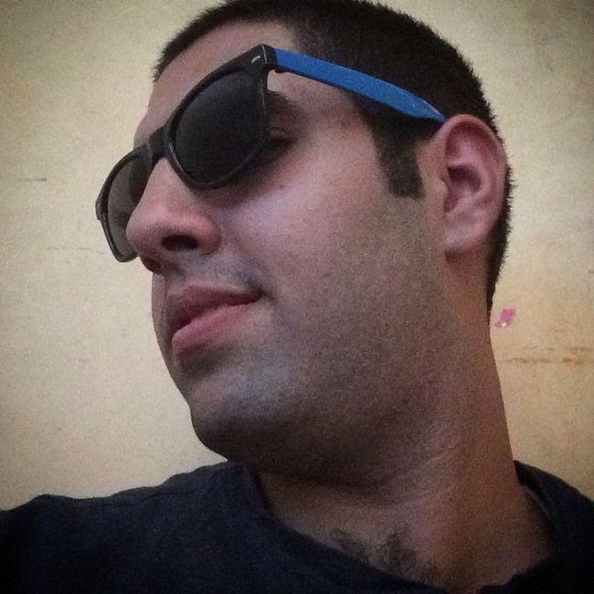1 Iraqi_instagram Happy Instagramhub Bestoftheday Followforfollow Follow4follow F4F Fff InstantFollowBack Followall Selfie Followforfollowback Follow4followback Max Iraqis_in_usa Iraqis_in_ero USA Iraqis Noforracism Noforsectarianism I_am_muslim 🎩 😀 👕👍Great! 👖