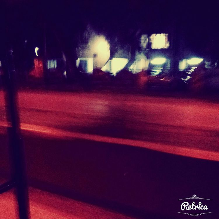 Superb view.... Night Photography Autorickshaw Check This Out Hello World ★★