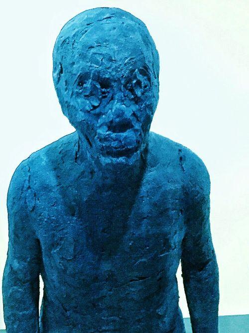 Esculturas Y Estatuas Esculturas Esculture Escultura Monster Monstro  Monstruo Monsters Monstruos Monstruoso Sculptures Sculpture Art Sculpture Art Gallery Artistic Arte Art