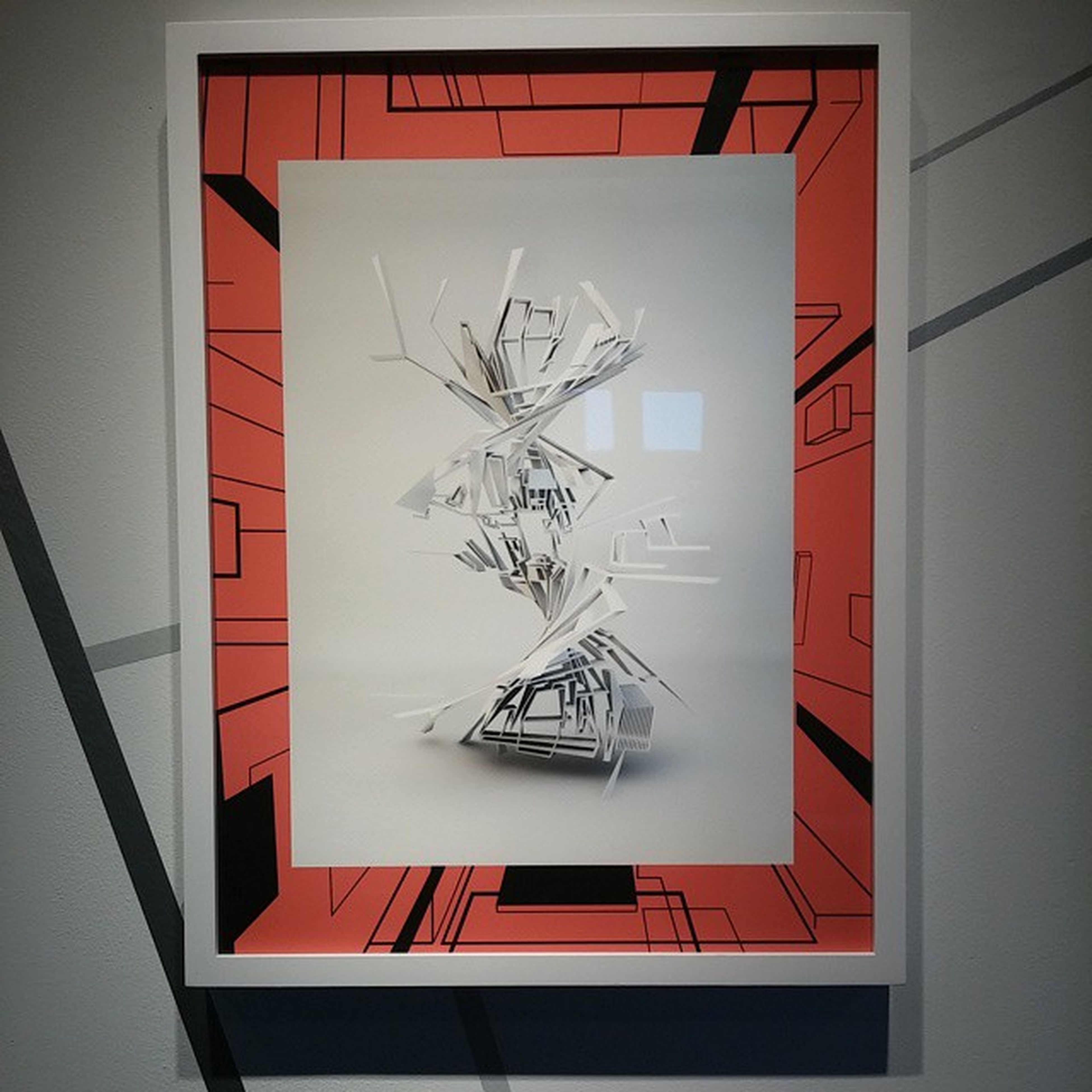 Where's @glass_eater @victorygirl_ ??? Lamesauce Noshow Yourebeingroastedoninstagram Art