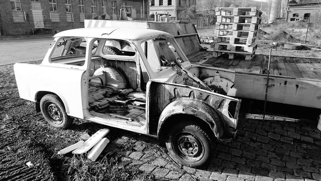 Trabant Car Car Porn Cars Lost Places Lostplaces Lostplace Lost Place Abandoned Abandoned Places Abandonedplaces Blackandwhite Black And White Black & White Black&white Blackandwhite Photography Black And White Photography Blackandwhitephotography Black And White Popular Photos Blackwhite Blanckandwhite Eisenach Popular Photos Schwarzweiß Hello World Verfall