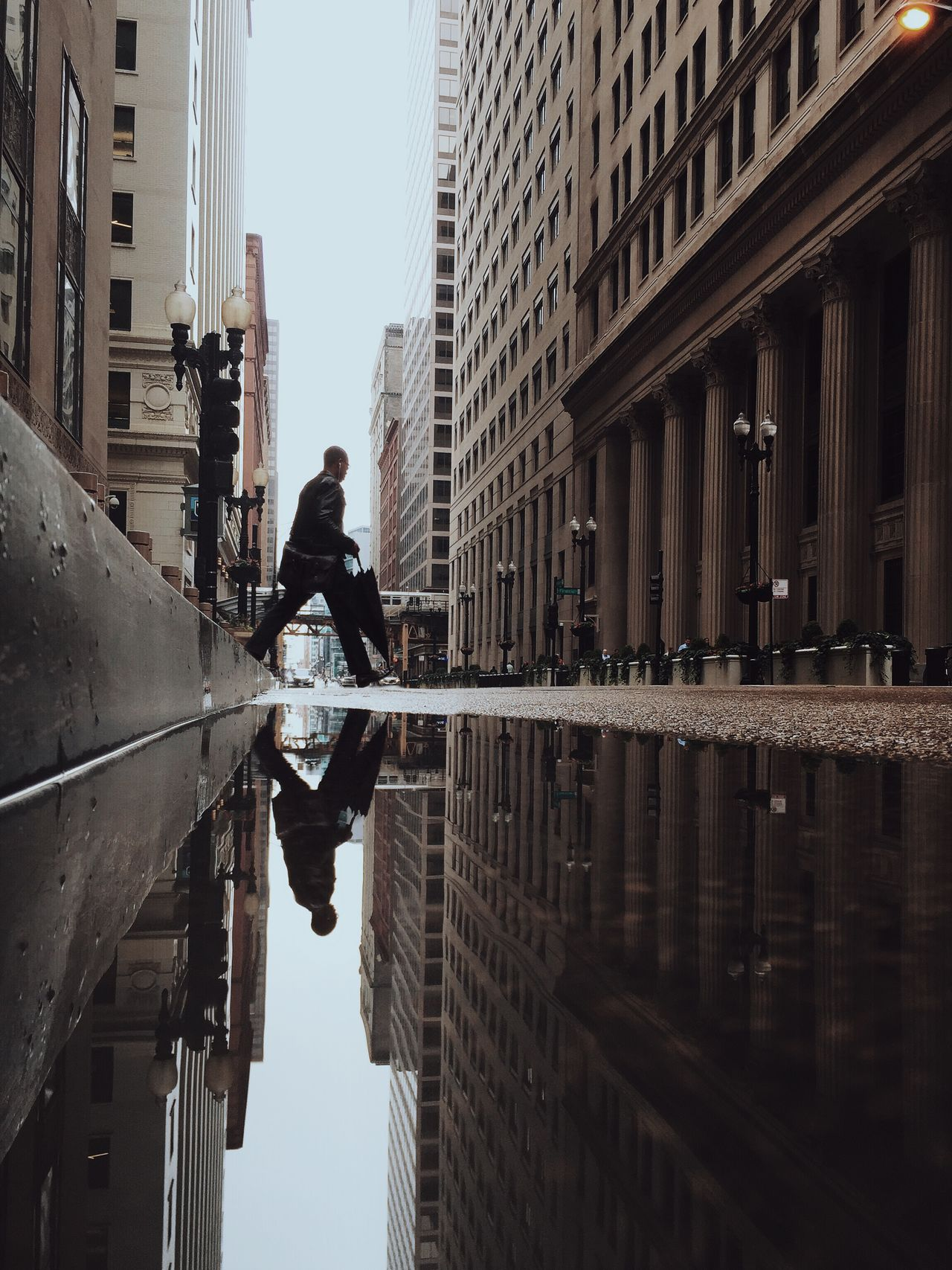 Beautiful stock photos of city, Architecture, Beauty In Nature, Building, Building Exterior