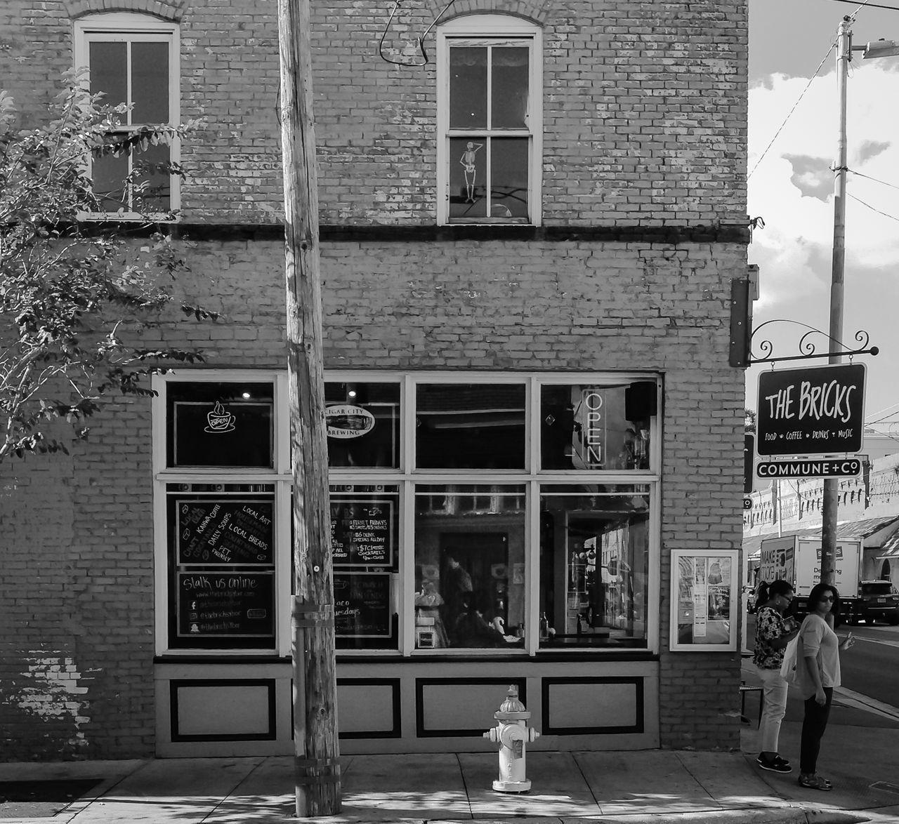 Black & White Blackandwhite Photography IPhone IPhone Photography IPhoneography Street Street Photography Streetphotography