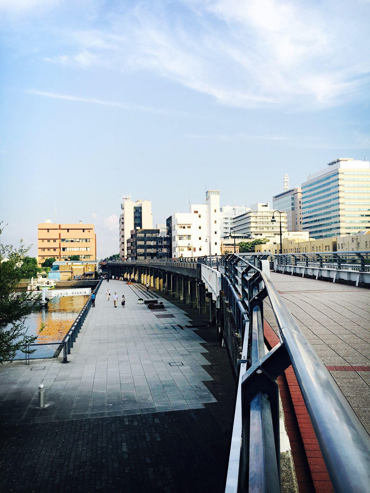 새로운 시작 안녕! 데일리 일상 금요일 불금밤 여행 일본 도쿄 요코하마 새시작 유니크프로젝트 First Eyeem Photo Streetphotography Traveling 바다
