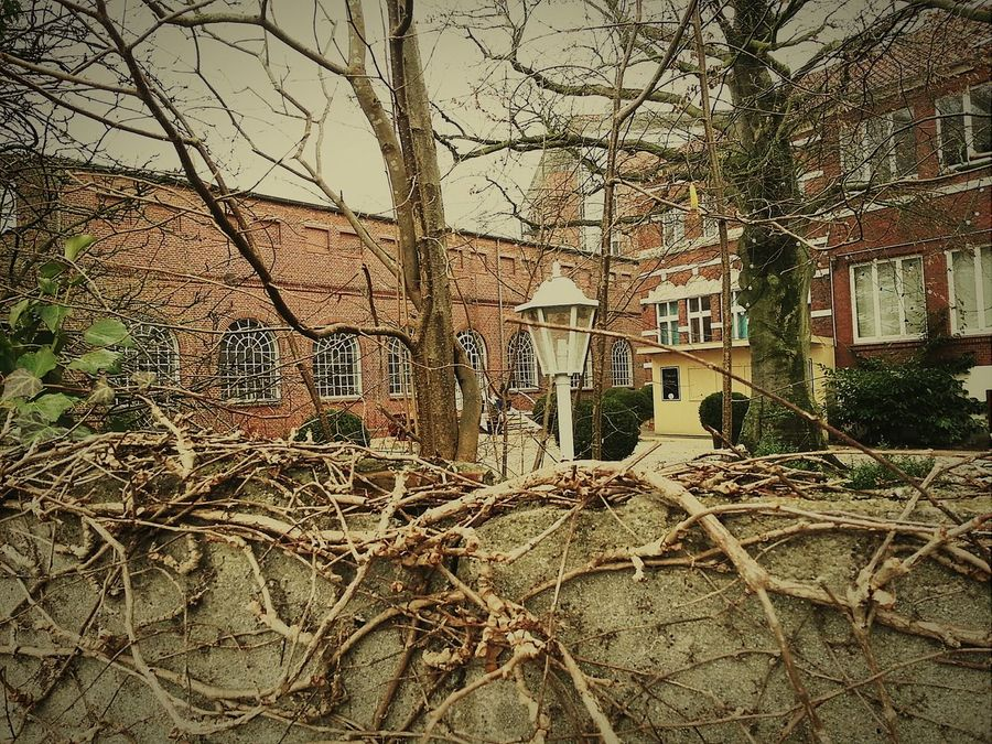 Papenburg Industrial Landscapes Getting Inspired Streetphotography Check This Out Old Buildings Abandoned Streetart Justsnapped