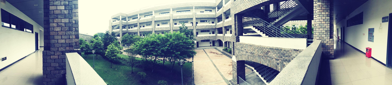 my school life School Time