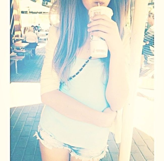 That's Me Summer Summertime Imissyou Throwback Holiday вернителето! Noface Mcdonalds Friends