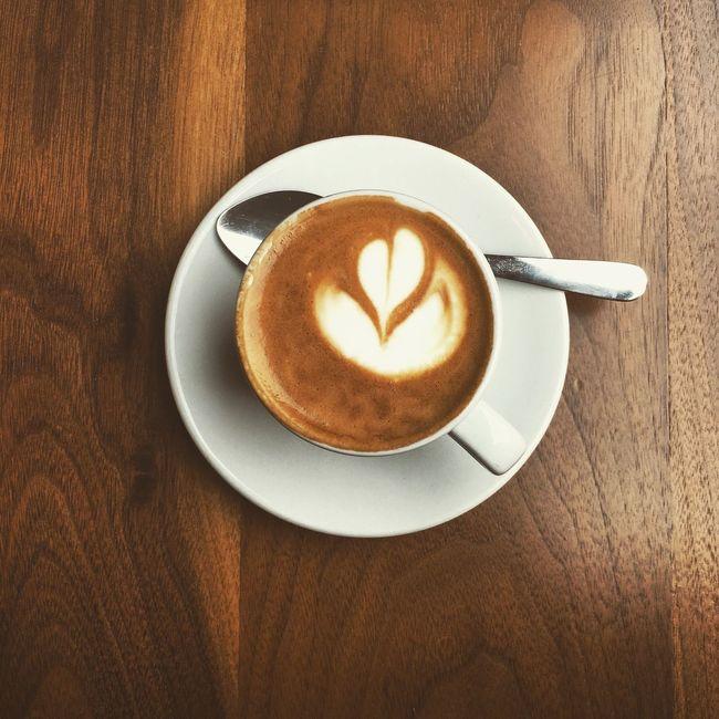 Coffee Cafe USA New York Roastry Specialty Coffee Quality Time