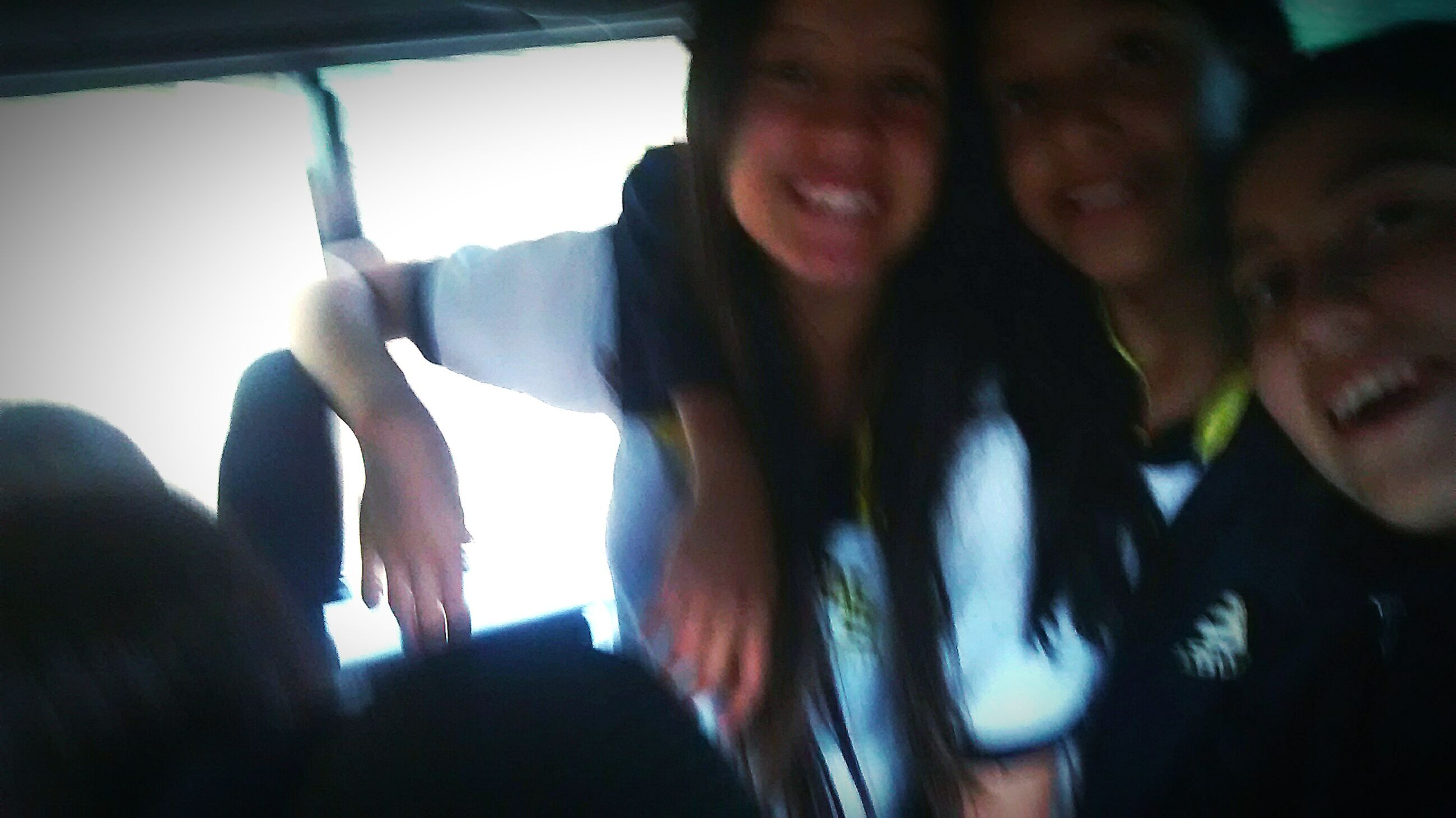 indoors, lifestyles, headshot, leisure activity, young adult, window, young women, person, vehicle interior, head and shoulders, close-up, men, home interior, glass - material, contemplation, auto post production filter