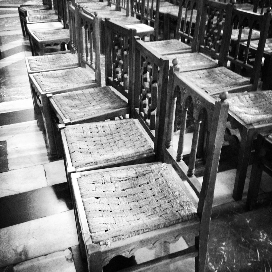 Beautiful stock photos of god, Absence, Arrangement, Chair, Christianity