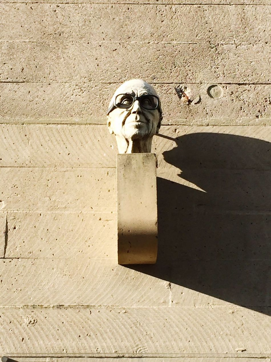 Art And Craft Statue Sculpture Human Representation Craft Day Sunlight No People Outdoors Close-up