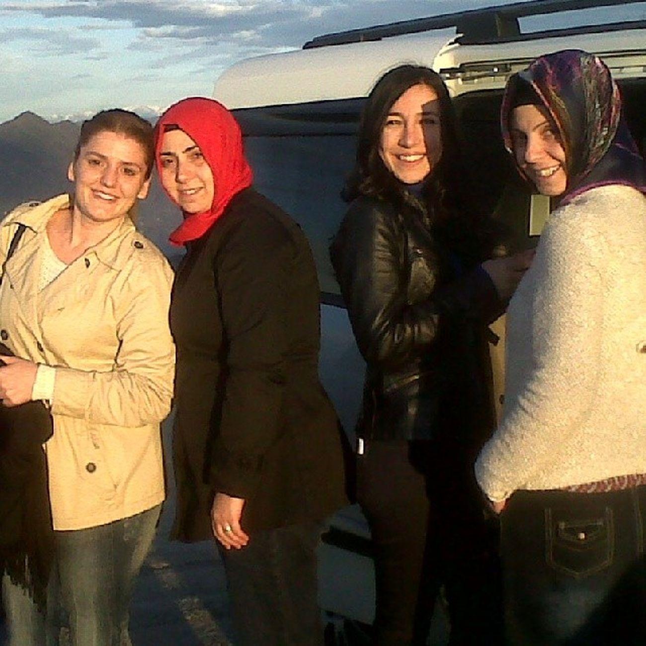 ayane dağı:)