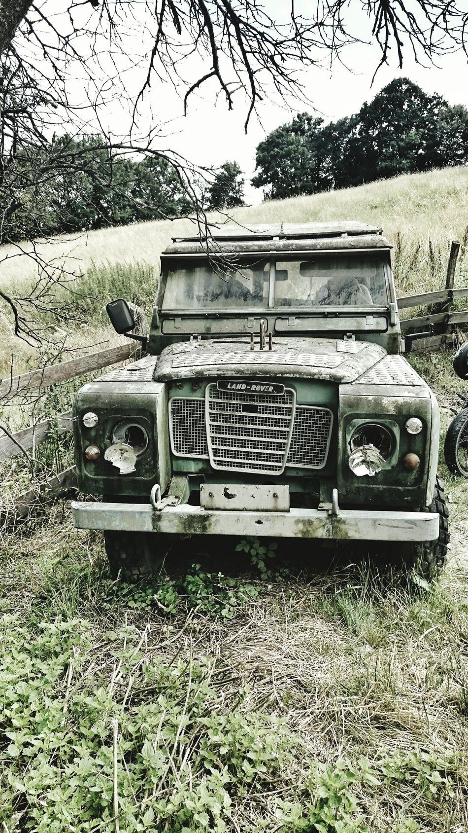 Car Car Show Carporn Old But Awesome Oldtimer Old Car Oldie  Defender Defender90 Defender_life_style Defender World Land Vehicle Landrover Defender Landrover  Landroverphotos Landroverlove