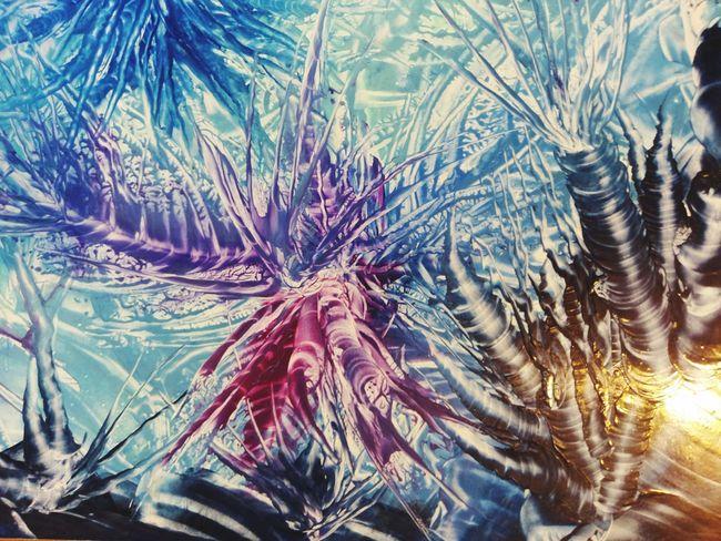 Encaustic Art by Emundem My Encaustic Art Encaustic Art By Emundem