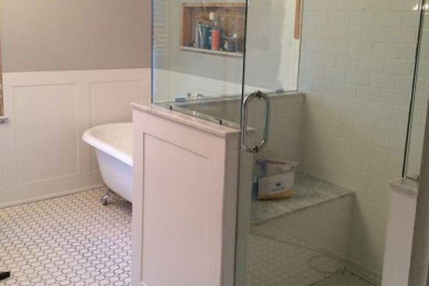 Home Management Pros, 2335 W. Raymond Street Suite 4, Indianapolis, IN 46241, (317) 900-4663, http://www.homemanagementpros.com/ Handyman Indianapolis Handyman Indianapolis IN Handyman Services Indianapolis Handyman Services Indianapolis IN Indianapolis Handyman Indianapolis Roofing Services Roofing Indianapolis Roofing Indianapolis IN