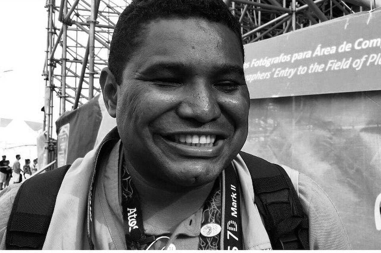Paralimpic Games Paralimpics Rio2016