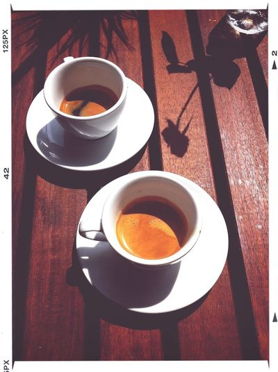 Coffeediary Coffeediary <3 this weather!