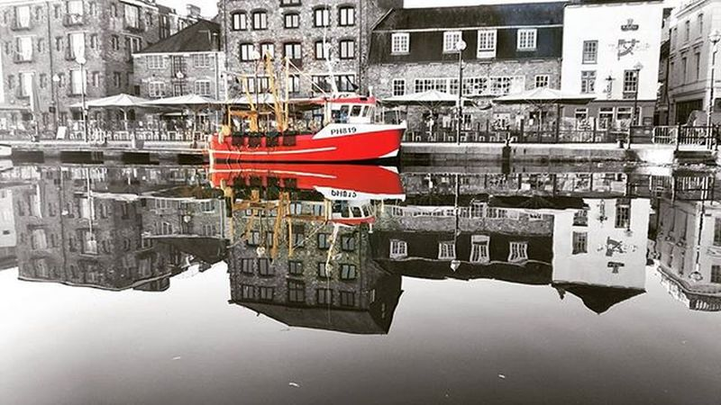 Photographer Amaturephotography Suttonharbour Plymouthoceancity Plymouthbarbican Photedit 121287 @britainsoceancity @suttonharbour Photography