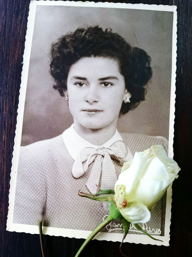 Photographic Memory Mom Mother Always Together My Angel Loveyouforever Missing You Rip Beautiful Loveyoumom
