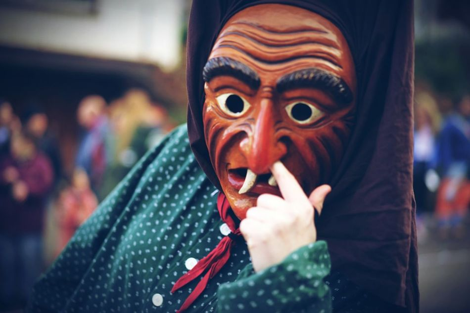 Beautiful stock photos of fasching, Carnival, Celebration, Close-Up, Day