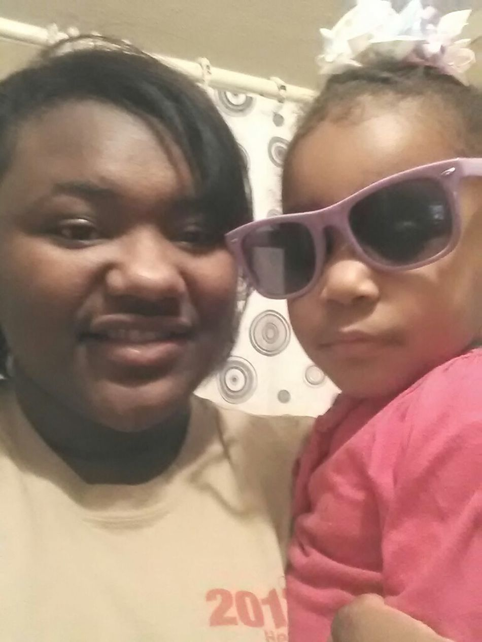 mhee and myy empiee