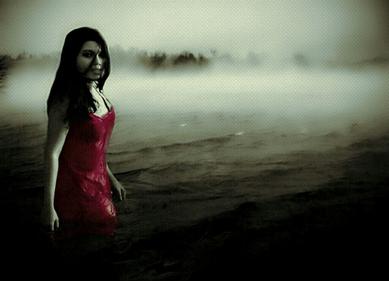 I have crossed oceans of time to find you WeAreJuxt.com Fotodroids Shootermag AMPt-Android DroidEdit Darkscene