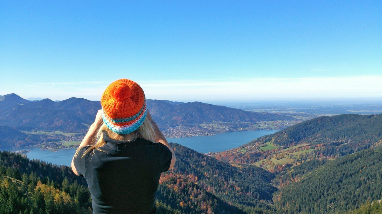 Hanging Out Taking Photos Enjoying Life View Lake View Hicking Tegernsee Wanderlust Enyoing The Moment Enyoing The View