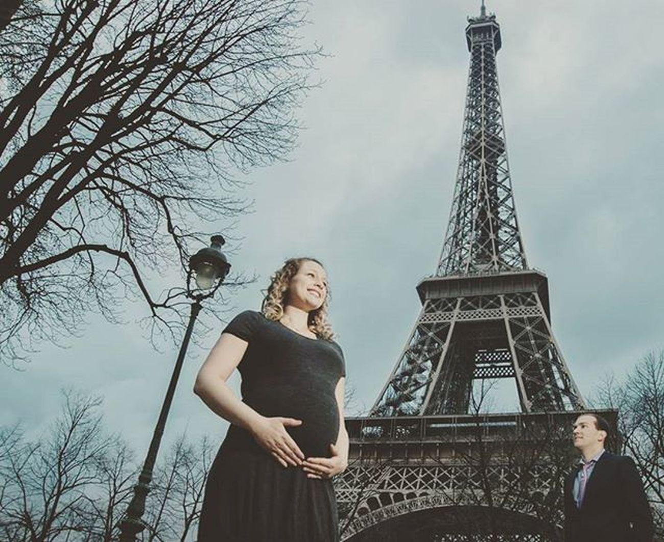 Conexaoparis Torreeiffelparis Eiffeltower Paris Franceparis 263photo Paris263 Fotógrafobrasileiroemparis LoveParis Paris Love Bestshots Photolovers Ensaiogestante Gestante Gestantes Gravidez Fotografiagestante Alexgarciafotografia