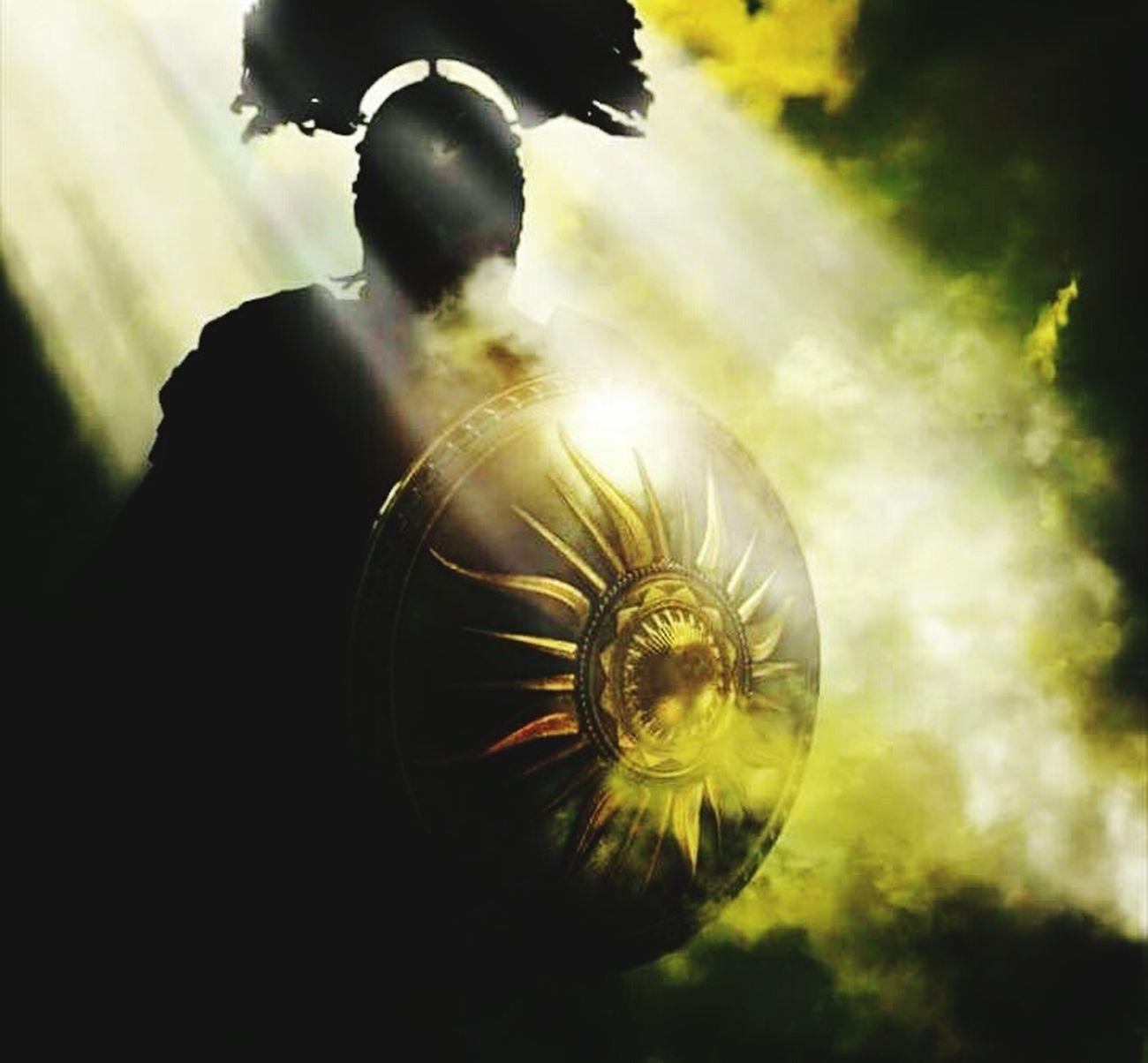 Il più formidabile scudo di in cavaliere è il suo Onore. Knight  Knight Legacy Mylife A Testa Alta