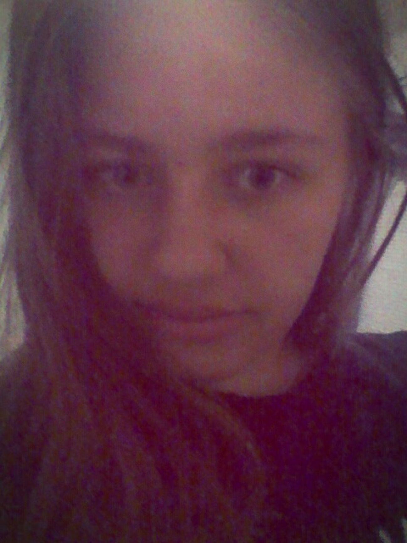 Smilee♡ Blackshirt Dirtyblonde ☁👑🌹🌸🍓🌼🌻🌺☁